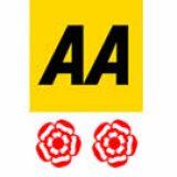 AA-Rosette